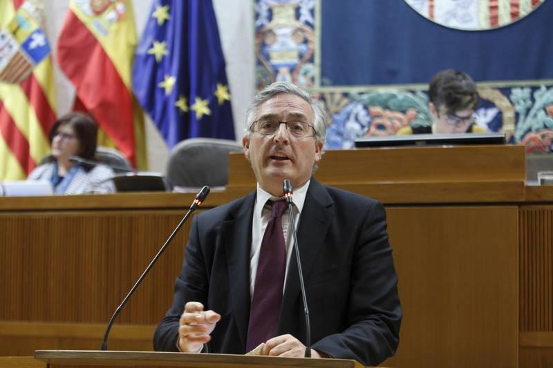 Foto JoaquinOlona Cortes